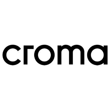 Croma-Pharma
