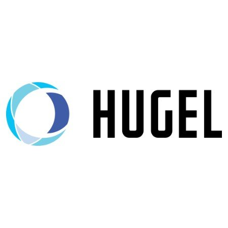 Hugel Pharma