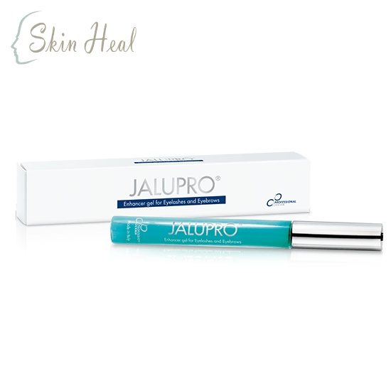 Jalupro Eyelash Enhancer