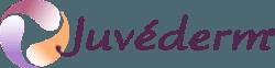 Juvederm Small Logo