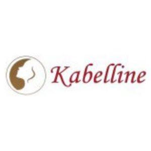 Kabelline