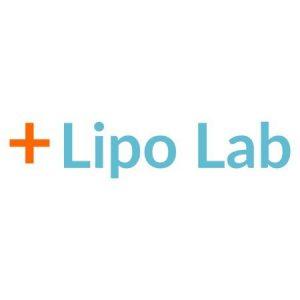 Lipo Lab