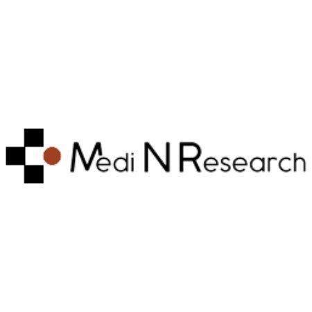 Medi N Research