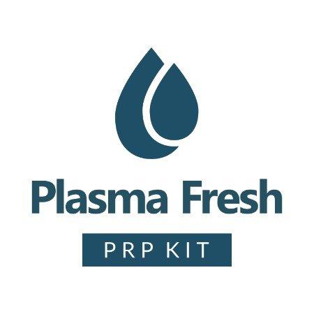 Plasma Fresh