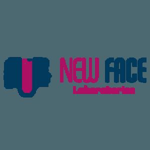 NewFace Laboratories