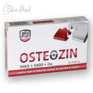 Osteozin