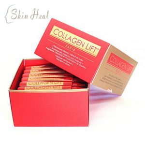 Collagen Lift Paris Plus