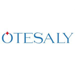 Otesaly