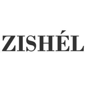 Zishel Rose