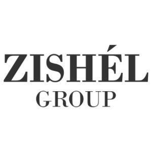 Zishel Group