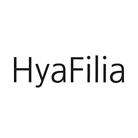 Hyafilia
