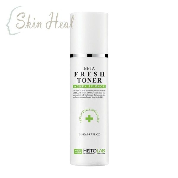 Beta Fresh Toner