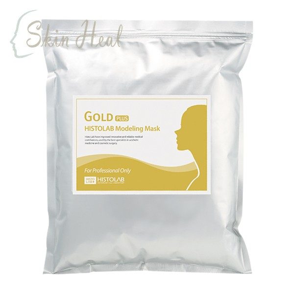 Gold Plus Modeling Mask