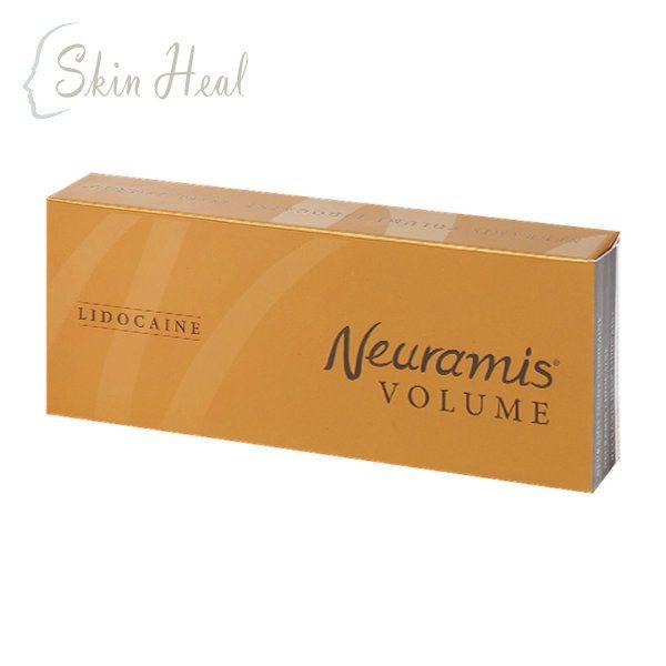 Neuramis Volume