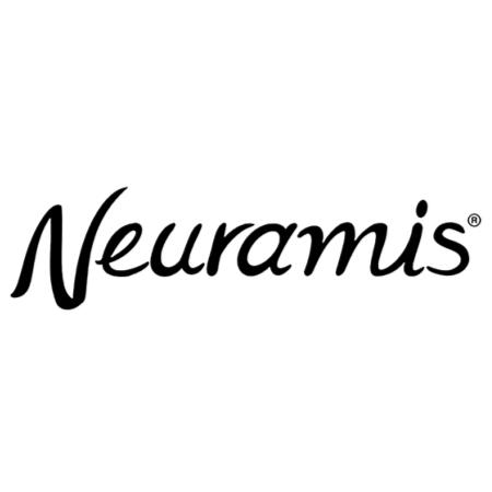 Neuramis
