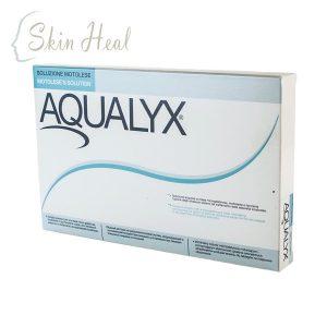 Aqualyx