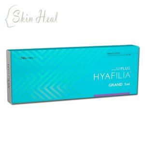 Hyafilia Grand Plus