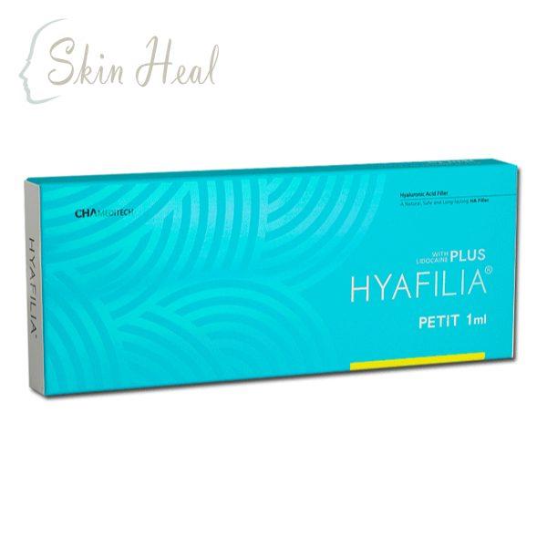 Hyafilia Petit Plus