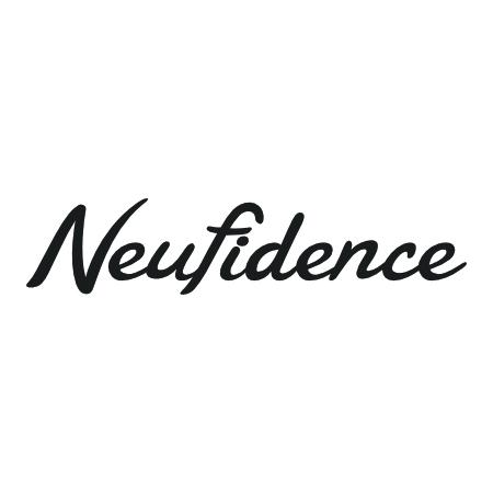 Neufidence