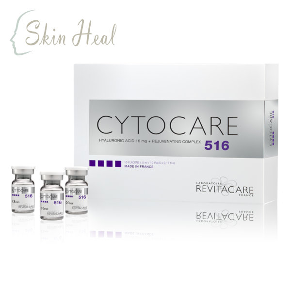 Cytocare 516