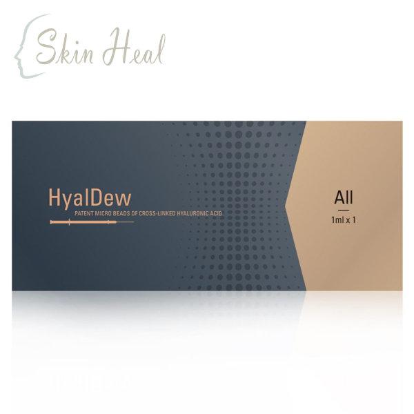 HyalDew All